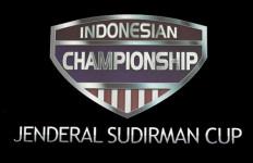 Eks Persib Ini Yakin,Timnya yang Sekarang Bakal ke Semifinal - JPNN.com