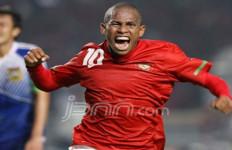 Woww.... Okto Maniani Gabung Tim Premier League - JPNN.com