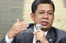 Fahri Hamzah: Saya Tidak Tahu, Presiden Jokowi Terlibat Atau Tidak - JPNN.com