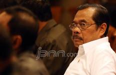 Jaksa Agung: Tanyakan sama Fahri, Dimana Politisnya? - JPNN.com