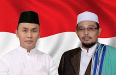Pilkada Kalteng Mundur, Sugianto-Habib Merasa Dirugikan - JPNN.com