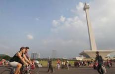 Maut! Lomba Burung Jakarta Cup Hadiahnya Wowww - JPNN.com