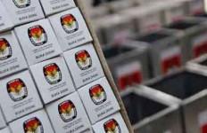 Kemdagri Kaji Dugaan Pelanggaran ASN Selama Pilkada - JPNN.com