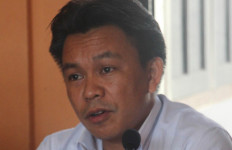 Bawaslu Malut Terima 79 Laporan Dugaan Money Politic - JPNN.com