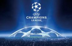Wow, Wow, Wow! Undian 16 Besar Liga Champions Hadirkan 4 Big Match - JPNN.com