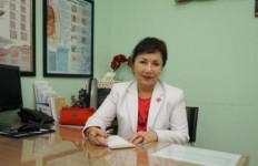 Kisah Sukses Dokter Cantik, Awalnya Khawatir Buka Klinik, Kini Banyak Pasien dari Luar Negeri - JPNN.com