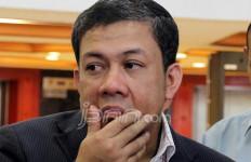 Fahri Hamzah: Suara Publik Mana yang Didengar Pak Jokowi - JPNN.com