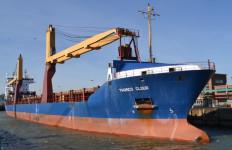 Enam ABK Korban Tabrakan Dua Kapal Di Belakangpadang Belum Ditemukan - JPNN.com