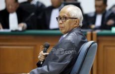 Bersalah! OC Kaligis Kena 5 Tahun 6 Bulan - JPNN.com