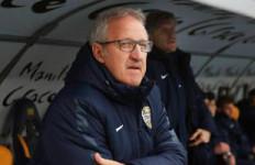 Pelatih Senior Ini Yakin Napoli Penantang Kuat Scudetto - JPNN.com