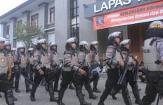 Gang War Breaks Out in Denpasar - JPNN.com