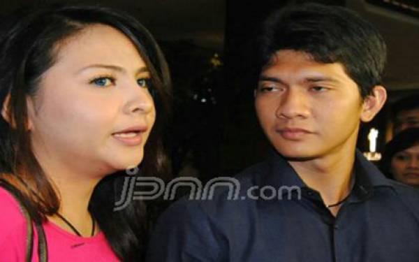 Audy: Aku Sama Anak Aja Dulu - JPNN.com