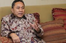 Ketua MPR Turut Berduka Atas Musibah di Yogja Air Show 2015 - JPNN.com