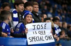 Dua Pemain Asal Spanyol Ini Dicemooh Habis-Habisan Oleh Pendukung Chelsea - JPNN.com