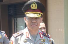 Kapolda: Halmahera Utara Rawan Konflik Saat Perayaan Natal - JPNN.com