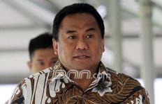 Wow, Rahmat Gobel Bakal Maju di Pilgub Gorontalo - JPNN.com