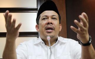 Alamak! DPP PKS Usik Posisi Fahri Hamzah - JPNN.com