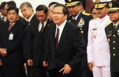RJ Lino Tersangka, Rizal Ramli Terbukti Tak Asal Bicara - JPNN.com
