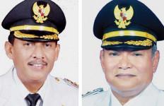 SEHATI = Sehat Tanpa Korupsi - JPNN.com