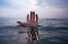 Berenang Di Bekas Galian Pasir Dua Bocah Tewas Tenggelam - JPNN.com
