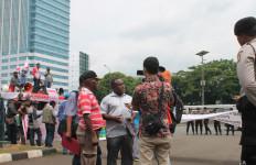 Dukung Perpanjangan Kontrak Freeport, Tapi Syaratnya Begini - JPNN.com