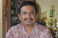 Pengamat: KPU dan Bawaslu Malut Gali Kubur Sendiri - JPNN.com