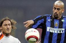 Mantan Pemain Inter Milan Ini Minta Dybala Tidak Dibebani - JPNN.com