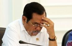 Jaksa Agung Dituding Langgar UU Penyelenggara Negara - JPNN.com
