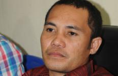 Mengubah Hasil Rekapitulasi Suara, KPUD Halsel Terancam Pidana - JPNN.com