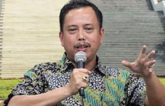 Skandal Freeport: Polri Didesak Periksa Keluarga Pak JK - JPNN.com