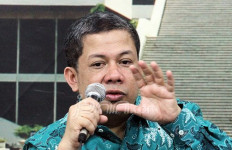 Fahri Hamzah: Pansus Pelindo II Lebih Tajam dari Pansus Century - JPNN.com