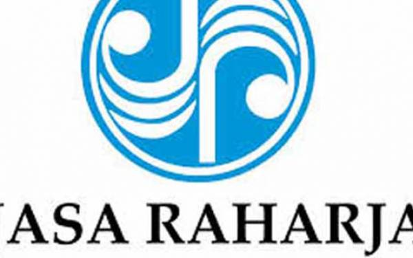 Ini Komentar Jasa Raharja Terkait Karamnya Kapal Marina Baru di Teluk Bone - JPNN.com