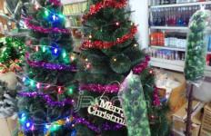 MANTAP: Pasangan Artis Ini Lebih Bahagia Merayakan Natal, Ini Kado Terindahnya - JPNN.com