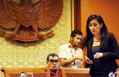 PDI Perjuangan Bergolak, Tak Satu Suara soal RJ Lino dan Rini - JPNN.com