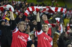 4 Fakta Memalukan Arsenal Usai Dibantai Southampton - JPNN.com
