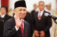 Indonesia Guru Toleransi Negara-negara Lain - JPNN.com