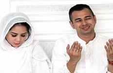Liburan Raffi-Gigi Bakal Asyik Banget Deh - JPNN.com