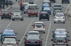 Kinerja Lambat, Sepuluh Kontraktor Didenda, Dua Diputus Kontrak - JPNN.com