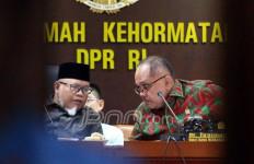 MKD Turun Tangan Usut Oknum DPR Diduga Ancam Perwira Polda - JPNN.com