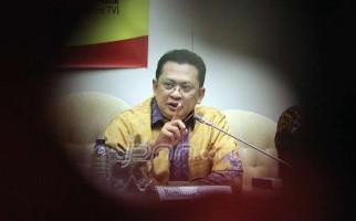 Golkar ARB Siap Wakafkan Kadernya Masuk Kabinet Jokowi-JK - JPNN.com