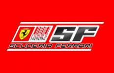 Ternyata Ferrari Takut Pasok Mesin ke Red Bull - JPNN.com