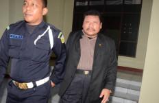 Setelah Jumpa Pers, 4 Jaksa Gadungan Akhirnya Ditangkap - JPNN.com