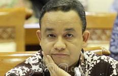 TERSERAH! Sudah jadi Komisaris, Relawan Jokowi Diangkat jadi Dirjen - JPNN.com