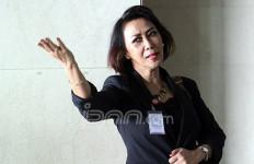 Pejabat Kejagung Diduga Terlibat, KPK Harus Usut - JPNN.com