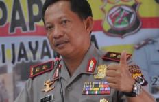 Tiga Saran Kapolda Agar Macet Arus Balik Tak Terlalu Parah - JPNN.com