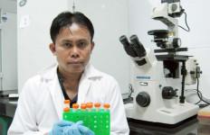 Inilah Kabar Baik bagi Penderita Gagal Ginjal dan Kanker - JPNN.com