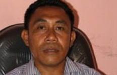Diduga Terkait Kepentingan Pilkada, Panwas Diteror! - JPNN.com