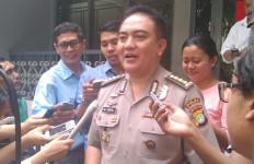 SIMAK! Begini Modus Empat Pegawai Lion Air Bobol Tas Penumpang - JPNN.com