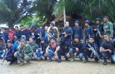 Kasus Din Minimi, Saatnya Otsus Aceh dan Papua Dievaluasi - JPNN.com