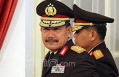 KPK dan Polri Nilai Dana Bansos Paling Rentan Dikorupsi - JPNN.com